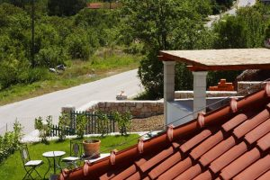 Villa Župa   Rent Villa in Croatia
